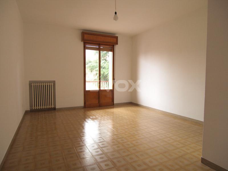evox servizi immobiliari - bazzano centro - tre camere euro 650 - Arredo Bagno Bazzano