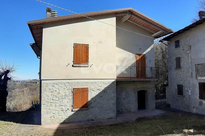 Foto 1 di Villa Guiglia