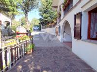 Agenzie Immobiliari, Castello di Serravalle, Crespellano